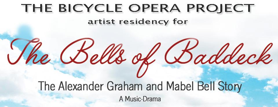 Bells-banner